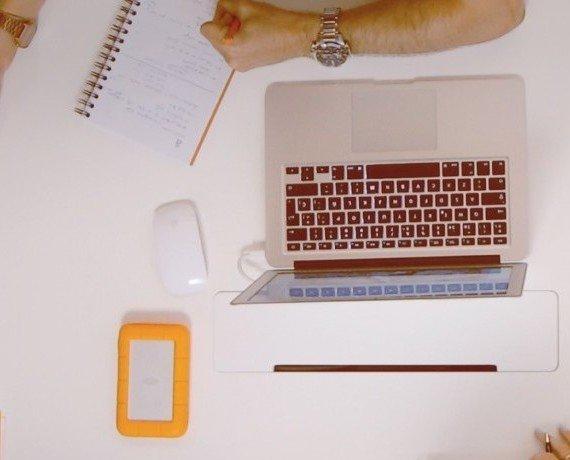 Diseño Web.Somos especialistas en diseños para internet