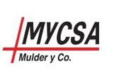 Mycsa Mulder y CO