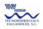 Thv Bombas