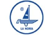 La Noria - Fábrica Hidropedales