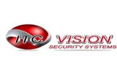 ITC.VISION SECURITY SYSTEM