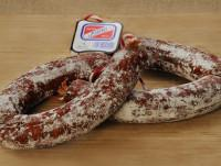 Chorizo Primera Ibérico