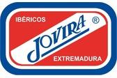Jovira