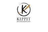Kippit Kitchen Consulting