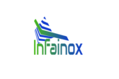 INFAINOX