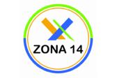 Zona14.es