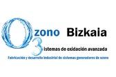 Ozono Bizkaia