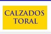 Calzados Toral