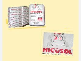 Hielos HICOSOL