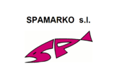 Spamarko