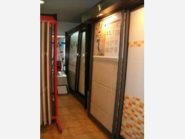 pavimentos y azulejos rom n On proveedores de azulejos