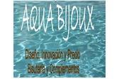 Aqua Bijoux