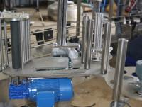 Fabricantes de maquinaria