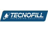 Tecnofill Soluciones de Envasado
