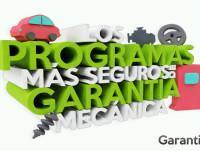 GarantiPlus