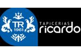 Tapicerías Ricardo