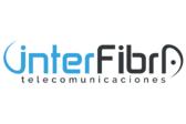 Interfibra Telecomunicaciones
