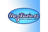 Moviliario