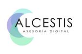 Asesoría Alcestis