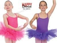 Tutú ballet