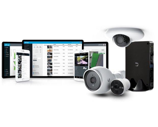Sistema de videovigilancia. Nuestro sistema centralizado le ayudará fácilmente a solucionar cualquier error o visión de los acontecimientos grabados y en tiempo real.