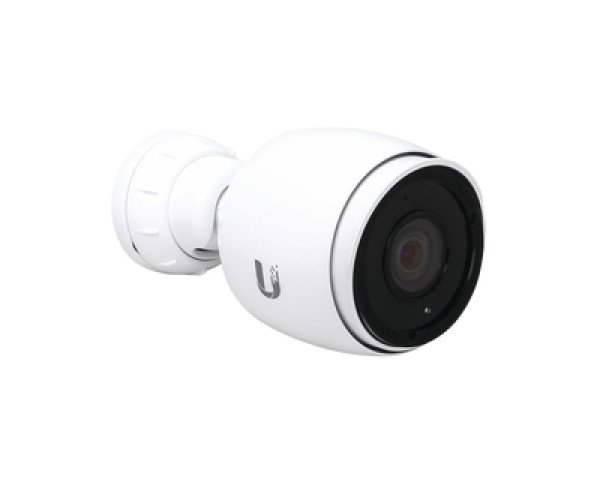 Unifi cámara. De la mejor calidad