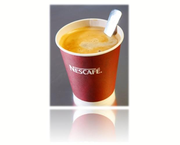 Instalación de Máquinas de Café para Vending.Calidad al mejor precio