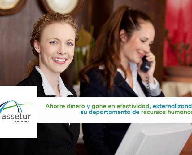 Expertos en hostelería. Disponemos de una línea de negocio especializada en hostelería y turismo. Contáctenos e infórmese.