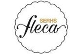 Fleca Serhs