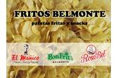 Fritos Belmonte