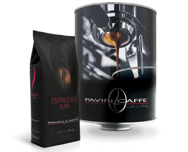 Café en Grano.Equilibrio perfecto de delicadeza y vivacidad