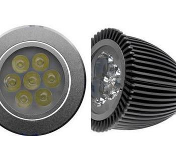 Bombillas led. Las mejores ofertas de bombillas LED en Madrid