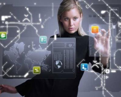 Comunicadores Inteligentes. Confíenos sus Telecomunicaciones, más de 15 años asesorando a empresas