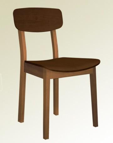 Im genes de f brica de sillas j valls for Fabrica sillas madera