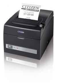 Impresora. Impresora Térmica