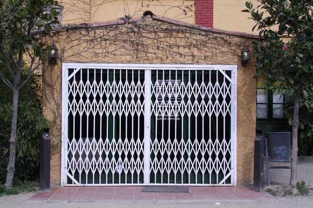 Instaladores de Puertas.Productos a medida