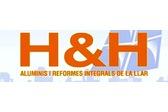 H&H Aluminis