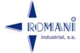 Romani Industrial