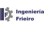 Ingeniería Frieiro