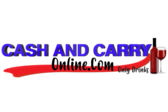 Cash-and-carry-online.com