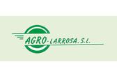 Agrolarrosa