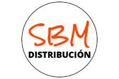 SBM Distribución