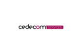 Cedecom Production Services