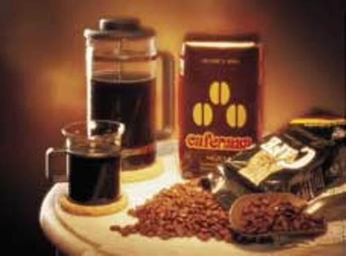 Proveedores de Café. El café de mayor calidad en Navarra