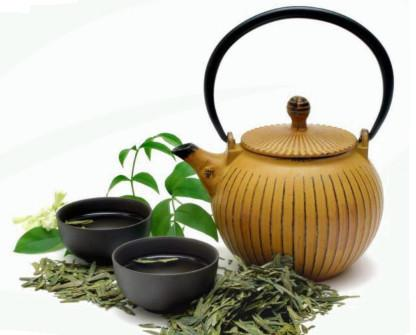 Té e infusiones. Contamos con más de 700 referencias de tés!