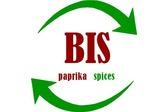 Bis Paprika