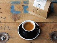 Ineffable Coffee