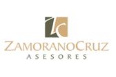 Zamorano Cruz Asesores