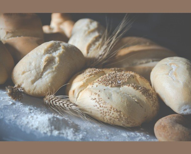 Productos. Pan cocido. Elaborado de forma tradicional y que llega al cliente  para su consumo directo sin que sea necesaria cocción adicional alguna.
