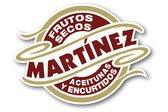 Frutos secos Martínez